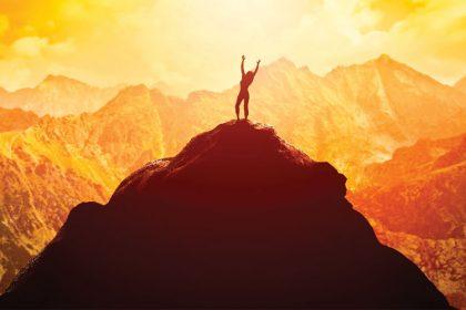 rola duchowości w życiu człowieka