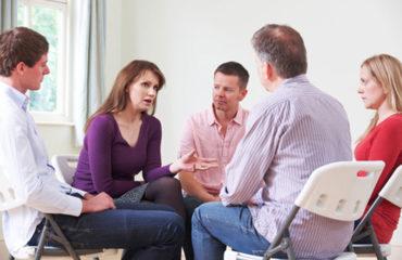 Dobry ośrodek leczenia uzależnień
