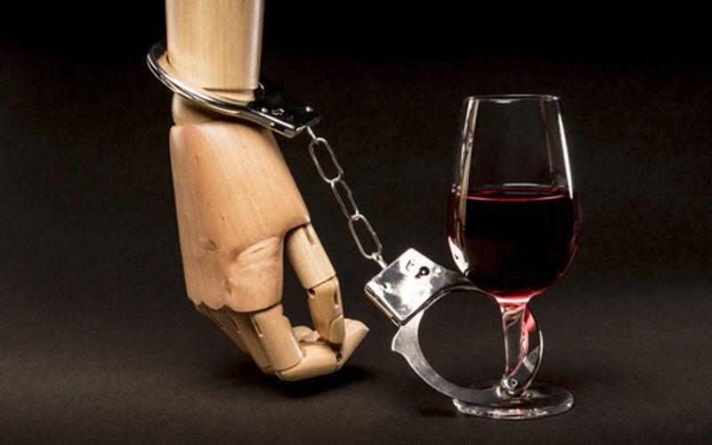 Prywatny ośrodek leczenia alkoholizmu