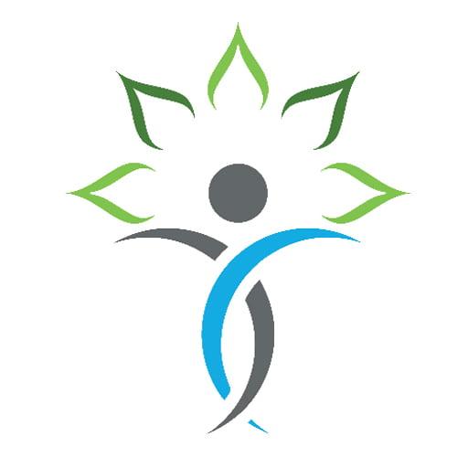 Prywatny Ośrodek Leczenia Uzależnień Icon